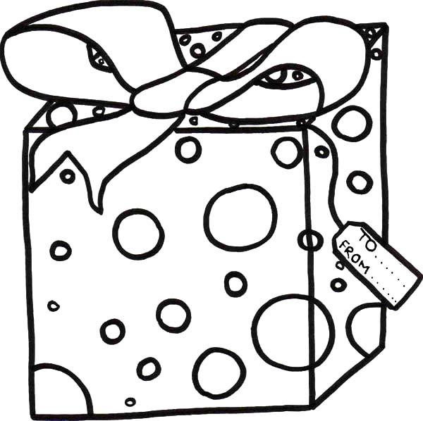 download facebook twitter google_plus reddit pinterest linkedin mail related coloring pages christmas presents - Christmas Presents Coloring Pages