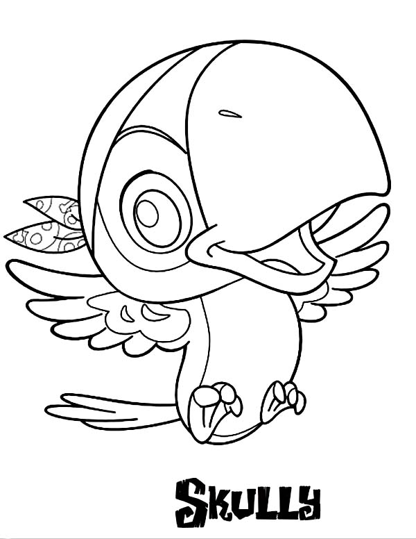 jake and neverland pirates coloring pages  Coloring Pages