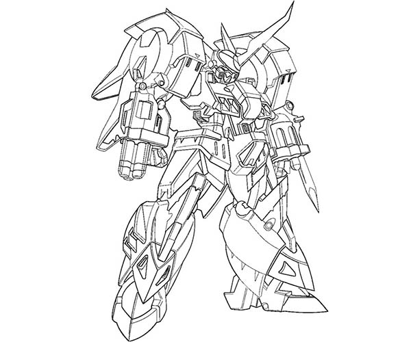 transformers coloring pages 240 prime for free