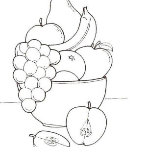 Fruits Coloring Pages Fabulous Coloring Pages Of Oranges Coloring