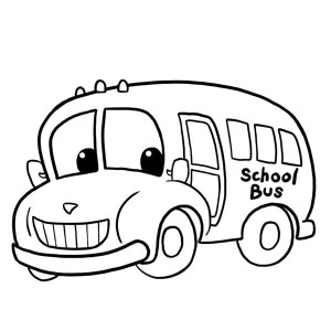 download free magic school bus coloring pages to download and bus