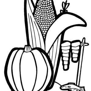 watermelon coloring pages. plant from seed growing coloring book ... - Slice Watermelon Coloring Page