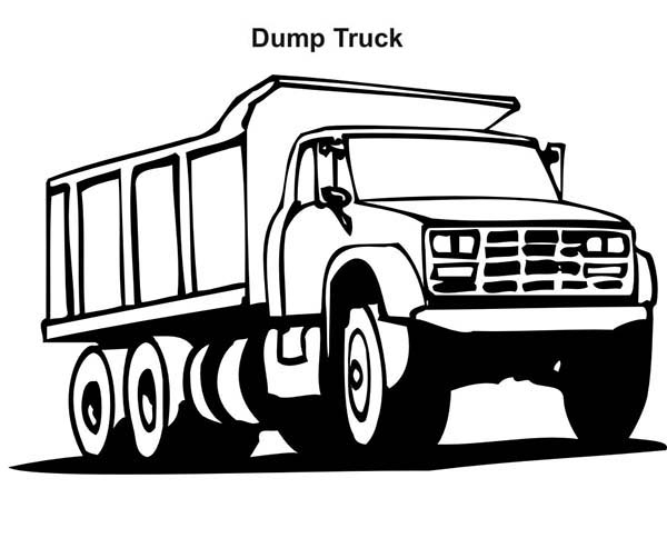 ford dump truck coloring page likewise antique car coloring book 1 on antique car coloring book besides antique car coloring pages on antique car coloring book also antique car coloring book 3 on antique car coloring book moreover antique car coloring book 4 on antique car coloring book