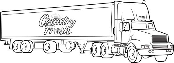 Trucks, : long-trailer-truck-delivering-fresh-goods-coloring-page.jpg