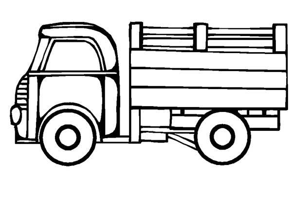 Trucks, : vrachtwagens.jpg