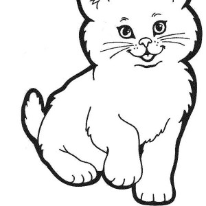HD wallpapers coloring pages of felix the cat