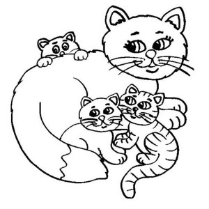 Related Pictures Shell Coloring Pages Funny Shell Coloring Page together with Land Rover Defender 4 Cylinder Engine together with 1995 Bmw 318ti Fuse Box Diagram additionally Warrior Cats Coloring Pages likewise cartoonshdwallpaper. on free acura logo iphone