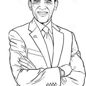 United States Of America Coloring Pages Cool Colouring Book Of