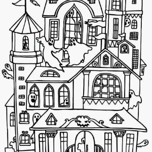 6 also coloring page outline of a house with smoke rising from the chimney 1057409 additionally