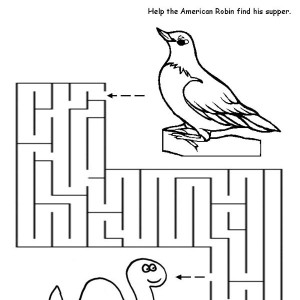 Dove Coloring Pages Fabulous Peace Sign Coloring Pages With Peace