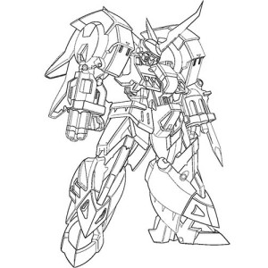 scorponok from coloring page - Transformers Prime Coloring Pages