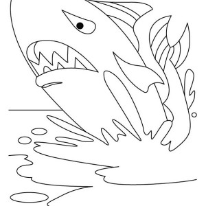 Whale Shark Coloring Pages Finest Dori Fish Coloring Pages