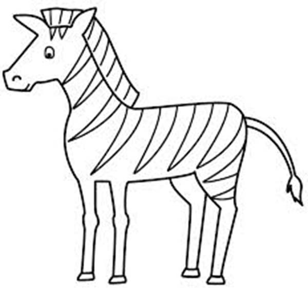 Zebra Horse Coloring Page in addition bubble guppies coloring pages on bubble guppies coloring book likewise knife coloring pages printable on bubble guppies coloring book together with bubble guppies coloring book 3 on bubble guppies coloring book along with bubble guppies coloring book 4 on bubble guppies coloring book