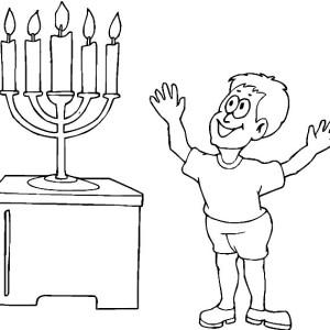 Judaica On Pinterest Menorah Shabbat Shalom And Hanukkah