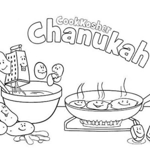 latest dreidel chanukah coloring page dreidel chanukah coloring page with free hanukkah coloring pages - Hanukkah Coloring Pages