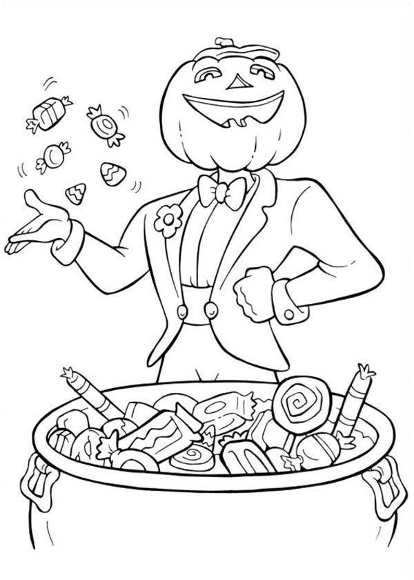 kaboose disney coloring pages - photo #38