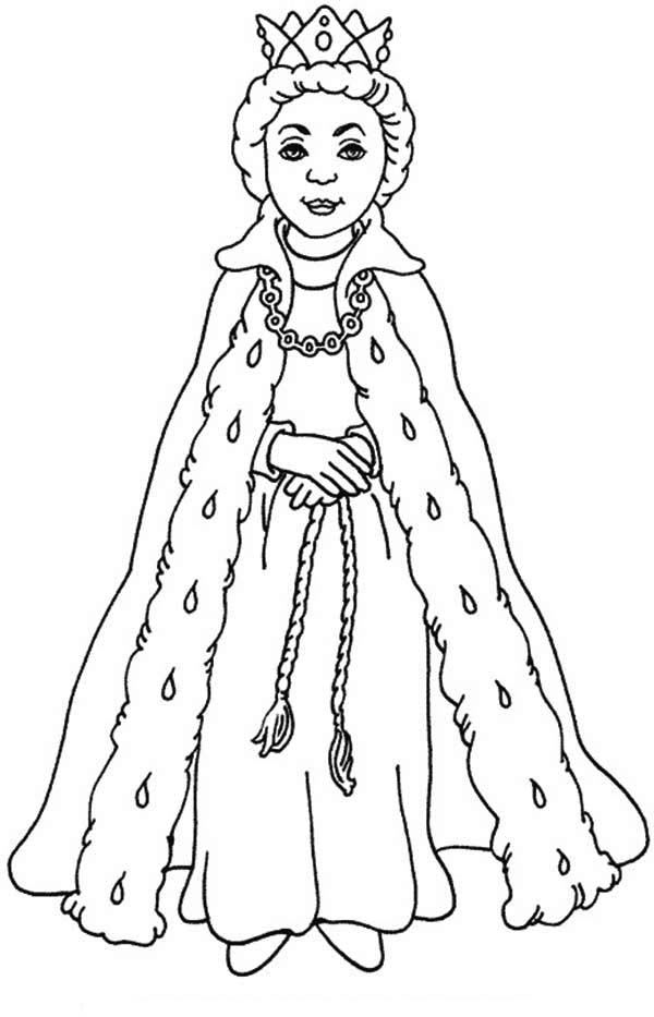q and u wedding coloring pages - photo #47