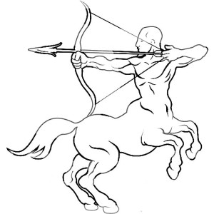 How To Draw A Realistic Lion Step By Step also Kentaurides likewise Centaur Colouring Page furthermore Diagram Of A Centaur as well Reindeer Lineart 191652414. on narnia centaur