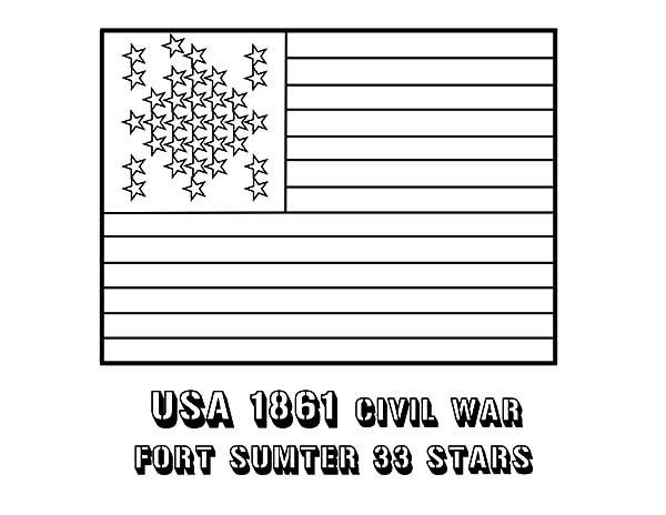 coloring pages flags. mongolia flag coloring page auromas ... - Civil War Coloring Pages Kids