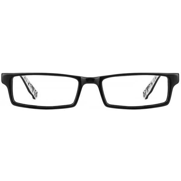 Eyeglasses, : Aesthetic Eyeglasses Coloring Pages