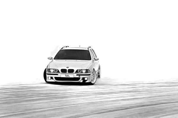 Drifting Cars, : Drifting Cars Coloring Pages