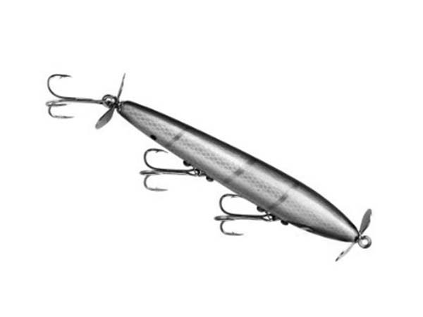 Fishing Lures, : Fishing Lures Coloring Pages