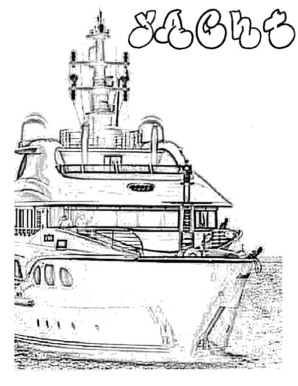 Boat Coloring Pages Free Boats Coloring Pages Printable Games